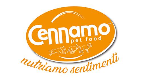Main Sponsor: Cennamo Group