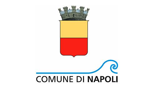 Partner Istituzionale: Comune di Napoli