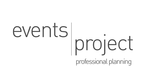 Main Sponsor: Events Project