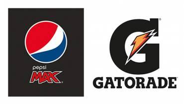 Main Sponsor: Gatorade & Pepsi