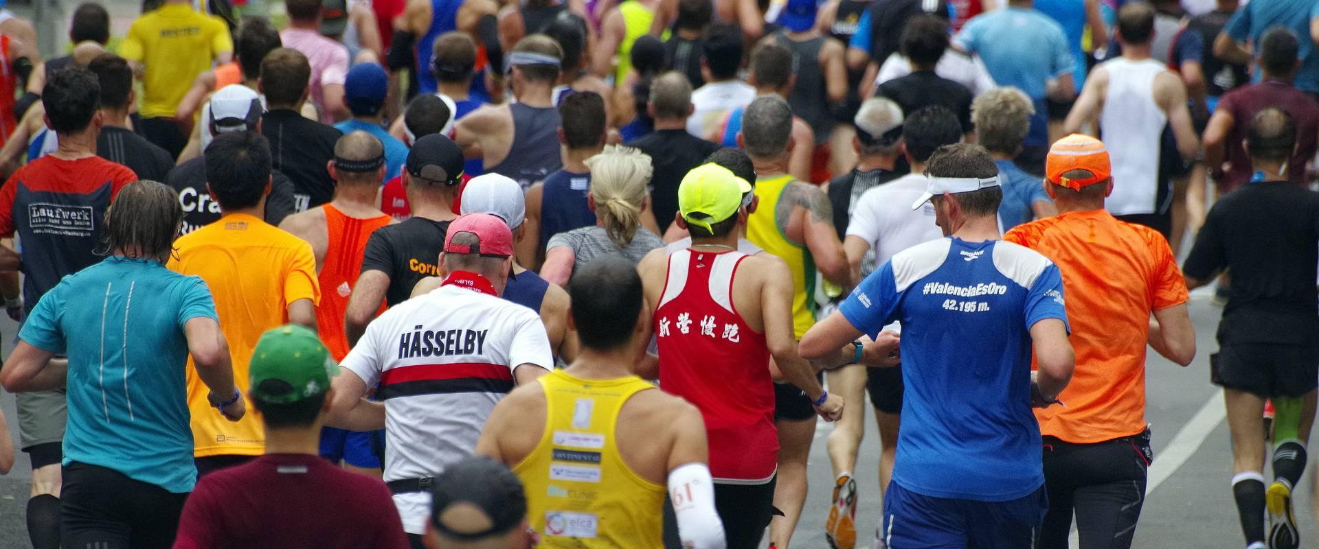 marathon-6580967_1920